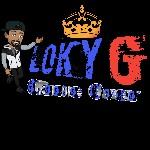 LokyG