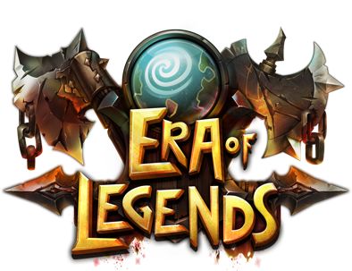 Era of Legends